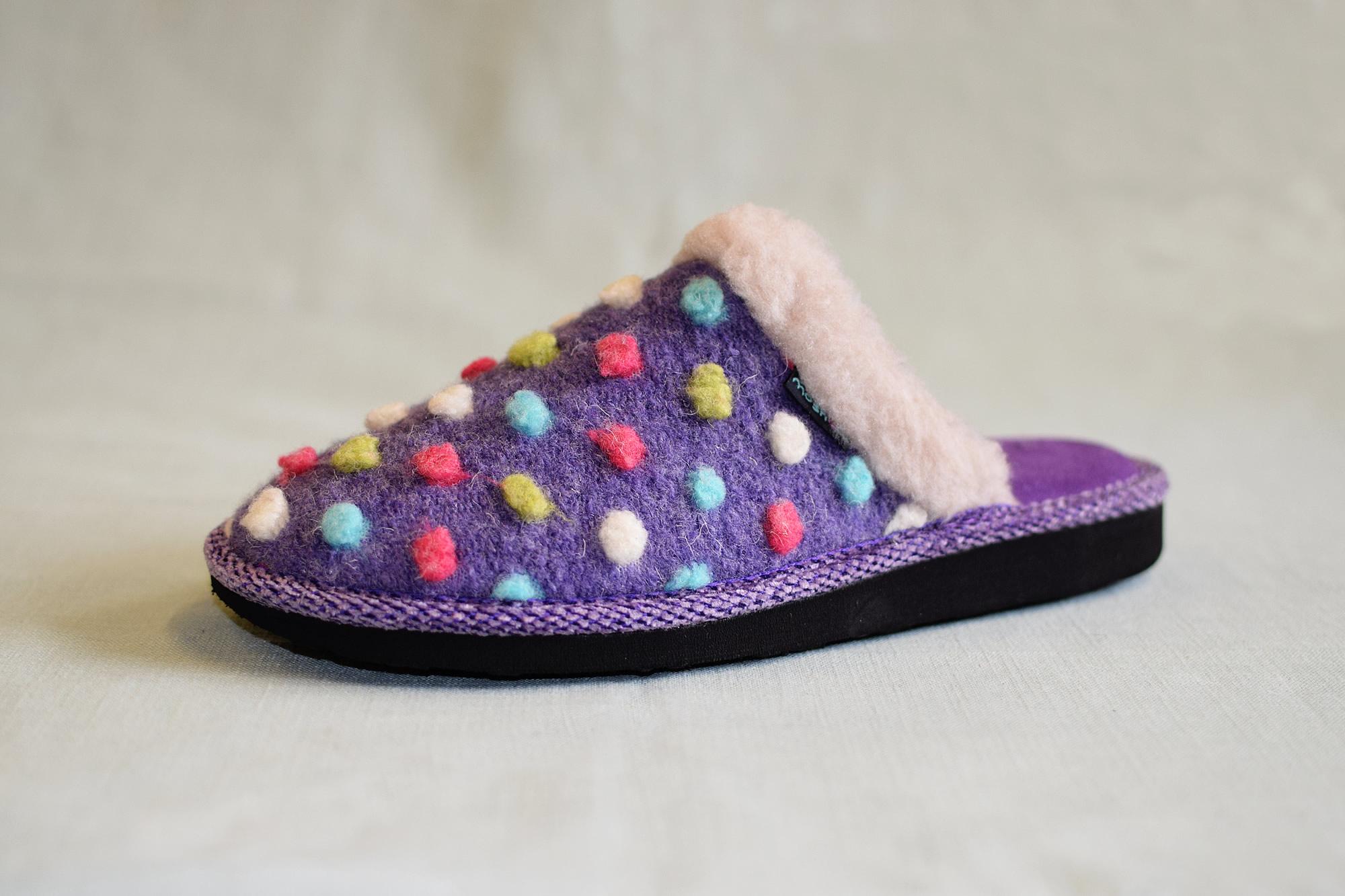 ef52e27e7 Moshulu ladies slippers sue read shoes jpg 2000x1333 Moshulu shoes